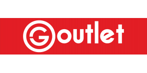 G-outlet