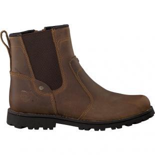 Взуття Ботинки жіночі timberland 1391R