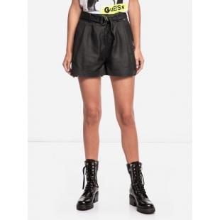 Жіночий одяг Шорти Pepe Jeans pl800827 black