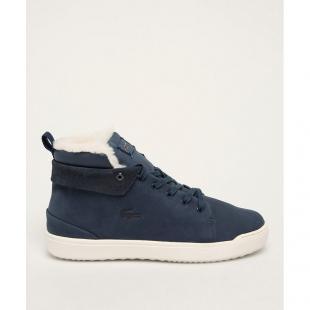 Взуття Спортивне взуття Lacoste explorateur thermo 419