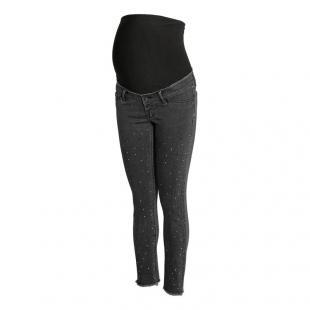 Жіночий одяг Джинси HM 2043910 black
