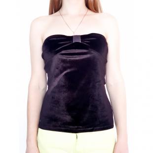 Жіночий одяг Топ yamamay ATOD094006 Nero/Black