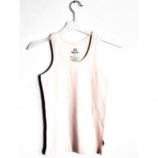Жіночий одяг Майка Cost:Hart 12881-nude