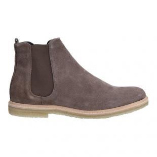 Взуття Ботинки чоловічі Royal Republiq 2030589