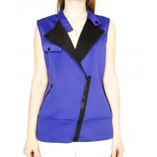 Жіночий одяг Жилет eksept 1038911
