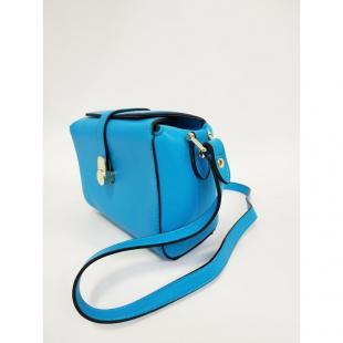 Жіночий одяг Аксесуар Сумка CAPRISA BS461001S17 blue