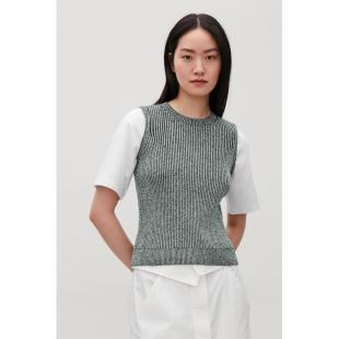 Жіночий одяг Блуза COS 2853730