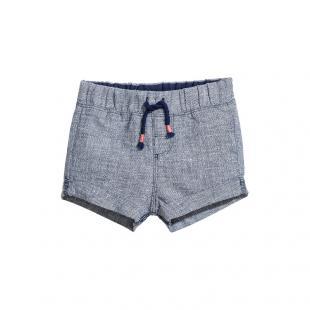 Дитячий одяг Шорти HM 368600