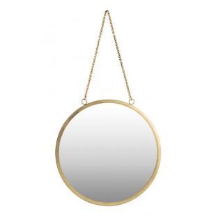 Аксесуар HM 36135 mirror