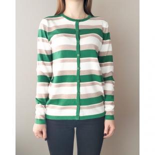 Жіночий одяг Кофта Fransa 20607872 Amazon Mix
