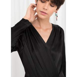 Жіночий одяг Комбінезон STORIES 344150