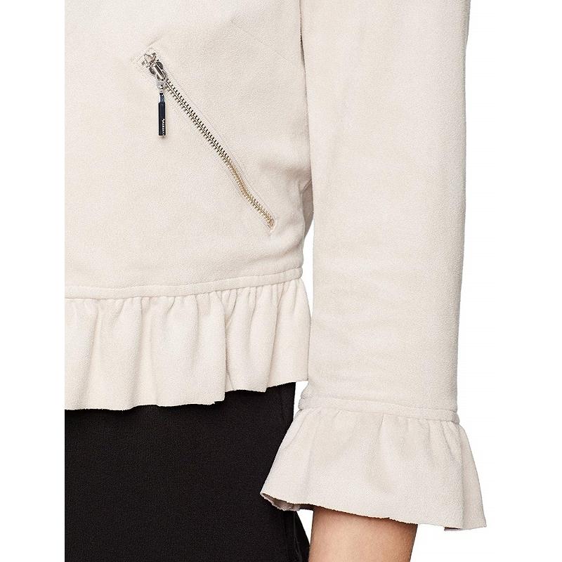 Жіночий одяг Жакет comma 81.804.54.4637