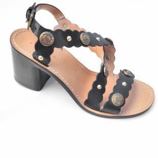 Взуття Босоніжки Sandro Ch96 69
