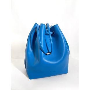 Жіночий одяг Аксесуар Сумка Pedro 16100004 Blue