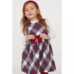 Дитячий одяг Сукня HM 2491450