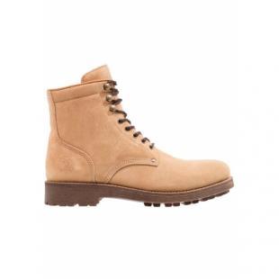 Взуття Ботинки жіночі SNEAKY STEVE 4754120
