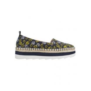 Взуття Черевики Mango 63055602