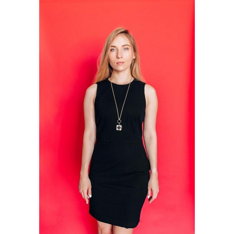 Жіночий одяг Сукня ERINLY 000719367