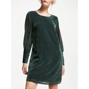 Жіночий одяг Сукня numph 7518801 green