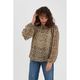 Жіночий одяг Блуза Pulz 50205972