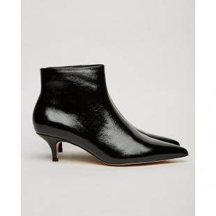 Взуття Ботинки жіночі Shoe the bear Sara