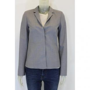 Жіночий одяг Жакет bruuns bazaar 23591-6116