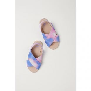 Взуття Дитяче взуття Босоніжки HM 7026600