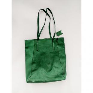 Жіночий одяг Аксесуар Сумка Manigance Paris 00123451 Green