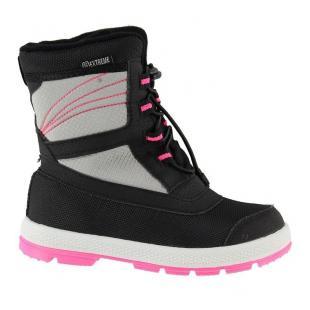 Взуття Дитяче взуття Ботинки Color kids 104184