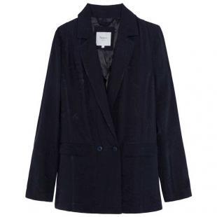 Жіночий одяг Жакет Pepe Jeans PL401582