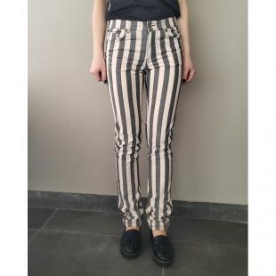 Жіночий одяг Джинси GANNI 1392 Lovely Jeans