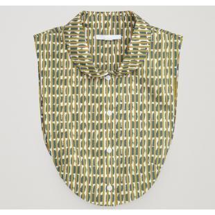 Жіночий одяг Блуза COS 658170
