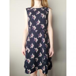 Жіночий одяг Сукня ZERO 313770 navy