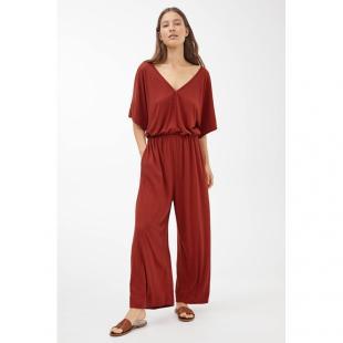 Жіночий одяг Комбінезон ARKET 234222-211