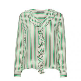 Жіночий одяг Блуза b.young 20806617