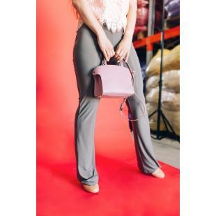 Жіночий одяг Брюки GANNI 1-3271 pasadene