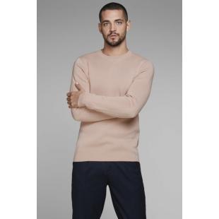 Кофта Jack Jones 12146182 Pink