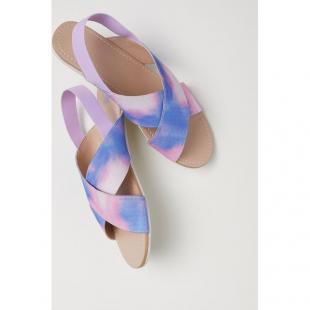 Взуття Дитяче взуття Босоніжки HM 165000