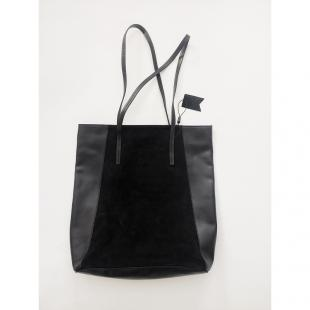 Жіночий одяг Аксесуар Сумка Manigance Paris 0012345600 Black