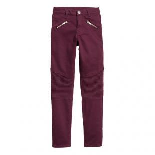 Дитячий одяг Джинси HM 882930