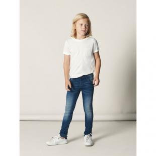 Дитячий одяг Джинси NAME IT 131604530