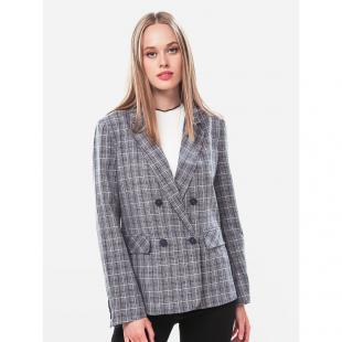 Жіночий одяг Жакет Pepe Jeans PL401490