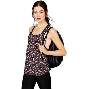 Женская одежда Майка crivit Damen fashionshirt top femme
