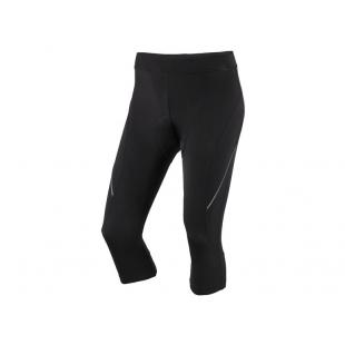 Жіночий одяг Лосини crivit ladie's cropped cycling trouse