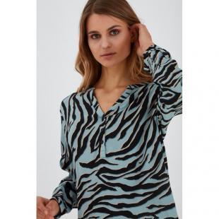 Жіночий одяг Блуза b.young 20809658