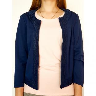 Женская одежда Жакет S'Oliver 3V.705.50.5909