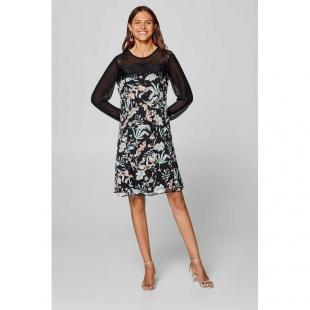 Жіночий одяг Сукня Esprit 098EO1E014
