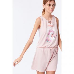 Жіночий одяг Піжама ETAM 6505253