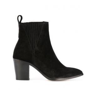 Взуття Ботинки жіночі Diesel DANNISH