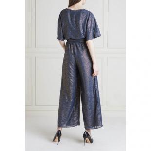 Жіночий одяг Комбінезон object 23029437